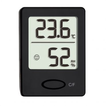 "Thermo-Hygrometer ""Digital"""