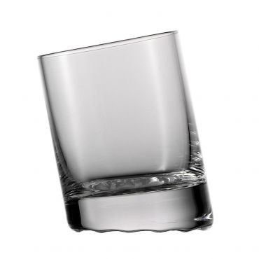 Cocktailglas, 10 GRAD, 6er Set, (9,10 EUR/Glas)